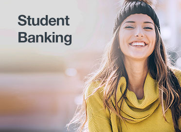 Student Banking